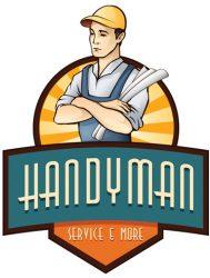 Bitsy Jobs Handyman Services Gateshead